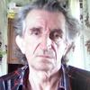 Николайl, 68, г.Приморско-Ахтарск