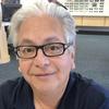 Carlos, 57, г.Финикс