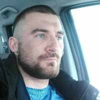 Алекс, 37 лет, Близнецы, Куйбышев (Новосибирская обл.)