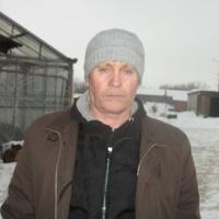 михаил анатольевич ко, 55 лет, Овен, Жуковский