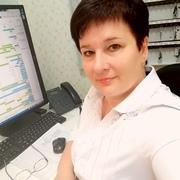 Ольга 47 Ульяновск