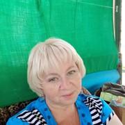 Татьяна 48 Ленинск