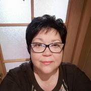 Татьяна 55 Петропавловск-Камчатский