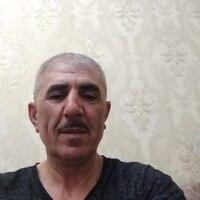 Арсен, 60 лет, Дева, Каспийск