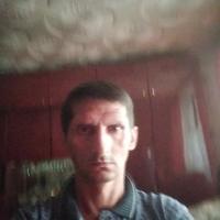 Алексей, 45 лет, Водолей, Астрахань