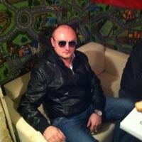 виктор, 39 лет, Близнецы, Москва