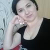 Наталья, 38, г.Мичуринск