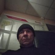 Вадим 51 Санкт-Петербург