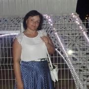 Ирина 47 Смоленск