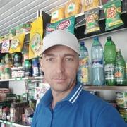 Максим Максименко 40 Черкесск