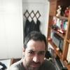 Γιάννης, 43, г.Афины