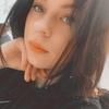 Полина, 21, г.Марьина Горка