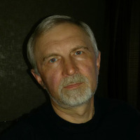 Aлексей, 57 лет, Лев, Москва