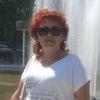 Светлана, 44, г.Белополье