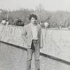 Гена, 53, г.Саарбрюккен