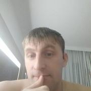 aleks 32 Москва