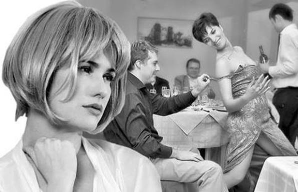 Как узнать, что жена изменяет: самые достоверные признаки
