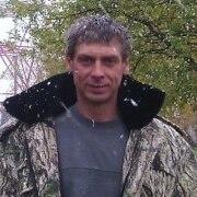 Павел 49 Новокузнецк