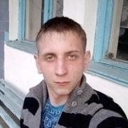 Николай, 30