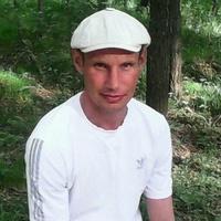 Сергей сергеевич, 39 лет, Близнецы, Богданович