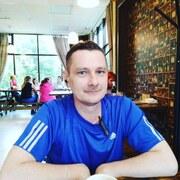 Михаил 47 Череповец