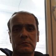 Руслан 44 Москва