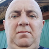 Рустам Сибгатуллин, 44, г.Йошкар-Ола