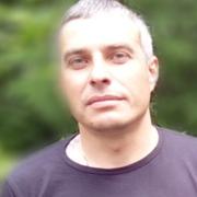 Алексей 35 Дружковка