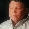 Дмитрий, 51, г.Абрамцево