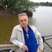 Олег 68 Великий Новгород (Новгород)