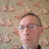 Сергей, 50 лет, Рак, Покров