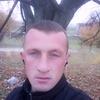 Игорь, 30, г.Ивацевичи