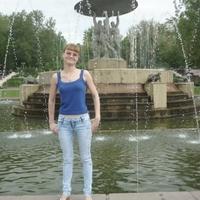 Марьяна, 36 лет, Овен, Ростов-на-Дону