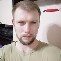 Сергей, 30 лет, Овен, Екатеринбург