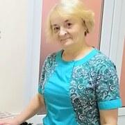 Ирина 58 Брянск