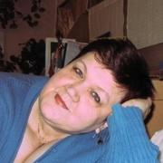 Ольга, 60