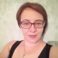 Роза, 42 года, Овен, Белгород