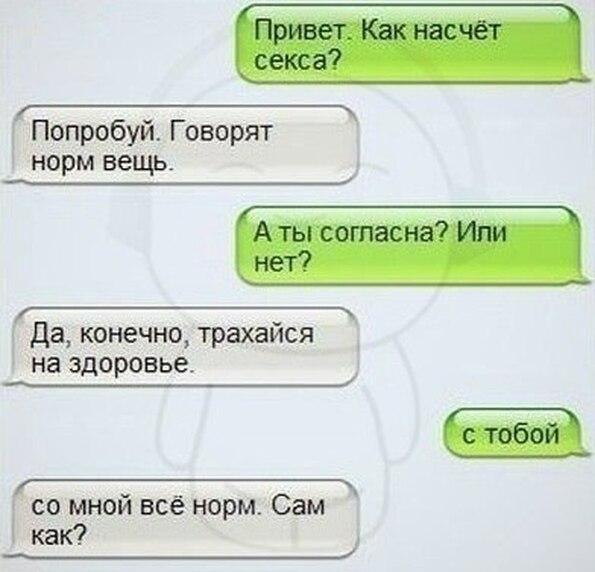 Фотография пользователя Иван -21, Санкт-Петербург, 48 лет добавлена 22 октя