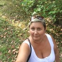Людмила, 53 года, Скорпион, Жуковский