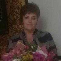 Татьяна, 55 лет, Лев, Ессентуки