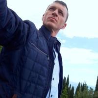 Qwerty, 41 год, Козерог, Краснодар