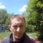 Сергеи Остапенко 44 Ладыжин