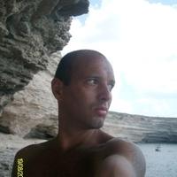 Он самый, 39 лет, Скорпион, Минск