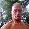 Istwan Sandor, 51, г.Будаэрш