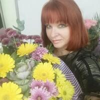 Галина, 50 лет, Скорпион, Азов