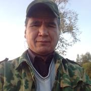 Шухрат 45 Владимир