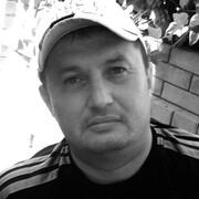 Анзор 73 Черкесск
