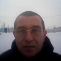 пётр, 45 лет, Рак, Кузнецк