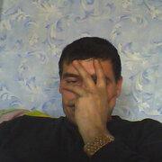 kak-dolgo-derzhatsya-intimnie-strizhki