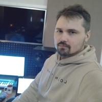 Роберт, 29 лет, Овен, Санкт-Петербург